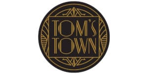 Cheese Tasting with Tom's Town Distillery