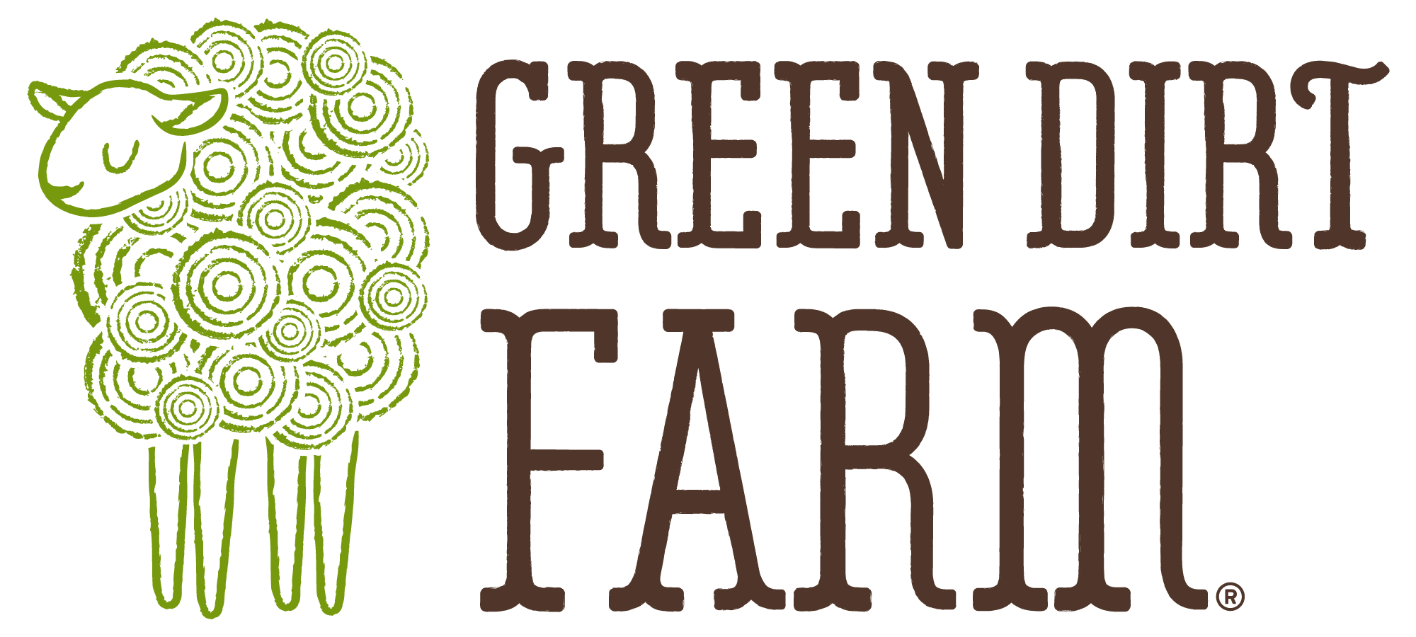Green Dirt Farm: Sheep's Milk Cheese